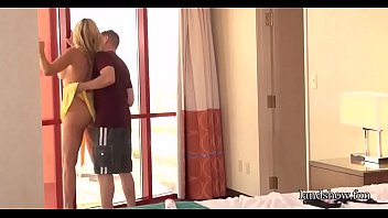 Lonely Housewife Fucks Son on Vacation FULL - landshow.fun