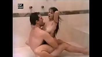 Diane kruger nude pic