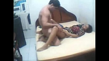 Indian Scandal Free Girlfriend Porn Video View more Hotpornhunter.xyz