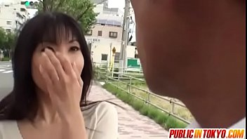 japanese hot girl abused big ass upskirt bus NOMBRE de esta japonesa ?? porfavor, WHO IS SHE?  IS SO HOT!!! thumbnail