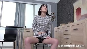 Porn ben wa balls - Hottie toys big taco pussy