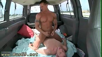 my hot step mom porn