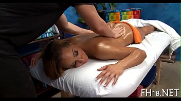 Girl acquires drilled so well