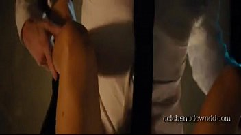 Hot nude celeb sex tapes - Sienna miller - high rise