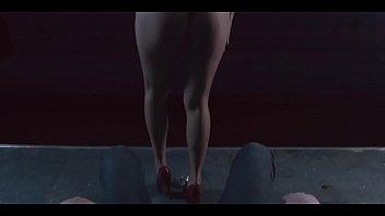Attila Break Shit Lirycs Video (Uncensored Version)