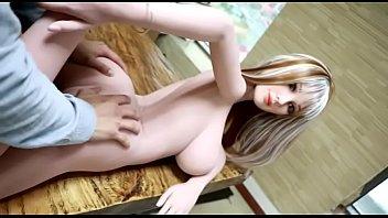 性爱娃娃实体娃娃超仿真人偶