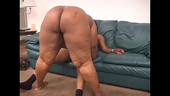 Beautiful blonde nurse porn