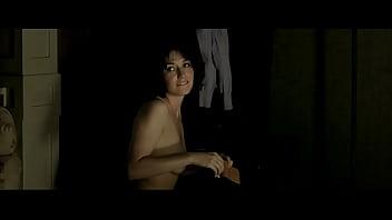 Carice van Houten in Intruders (2012)