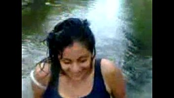 Registered sex offenders in new mexico En el rio