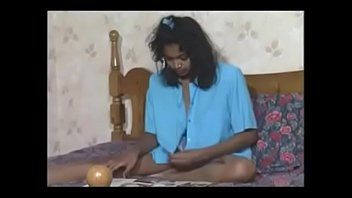 Vintage Indian Teen Compilations With Masturbation
