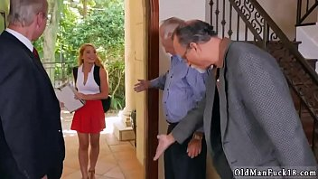 Amateur teen undressing hd Frannkie And The Gang Tag Team A Door To