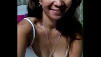 video-1460245266