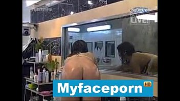 Big Brother germany - MyFacePorn.com