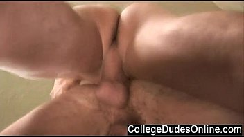Hot gay Buddy Davis is looking hotter and screwing stiffer every time