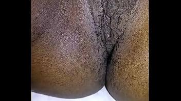 Big vagina