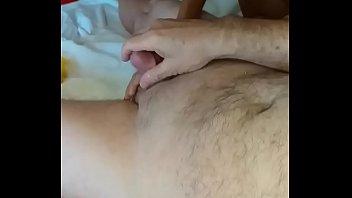 Porn Lover 59