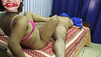 Teen girl forced by her father in law