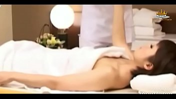 Full Body Massage !! Arms ,Legs, Abdominal and Back Oil Massage!!1