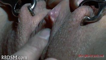 Beauty slavery porn Thumb