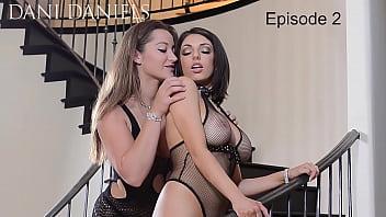 2 urban licks Episode 2 - dani daniels darcie dolce