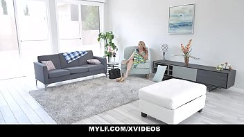 MYLF - Thick Mature Milf Pops A Toy In Her Pussy pornhub video