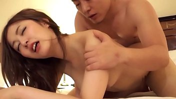 S-Cute 307 Lovely Big Tits Kanon Takigawa