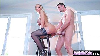 Порно онлайн отборные блондинки