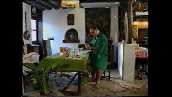 Gina Vice - Uma Fera Geilada Diabólica (1994)