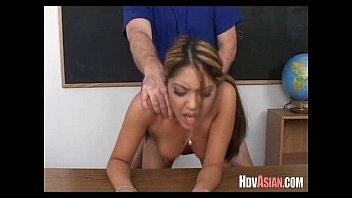 Asian whore 134