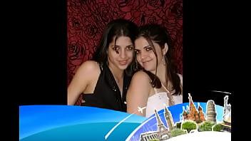 Dubai escort venues Dubai escorts 971-52-4546250