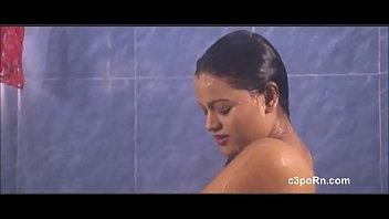 Teen actress nude Beautiful bgrade actress nude bath