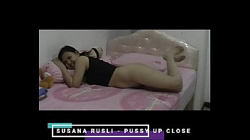 Directory escort toronto toronto - Susana rusli - pussy up close
