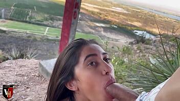 novinha casada com amante na barragem de sobradinho - Victor Hugo - ASSISTA O VIDEO  NO SITE - .victorhugo.vip
