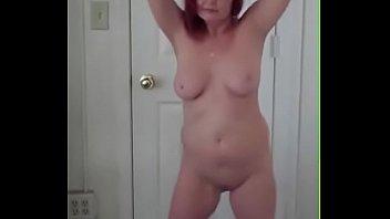 Matue slut tube Redhot redhead show 4-29-2017