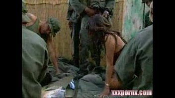 Adult history military sale war - Gangbang girl 26 - jade marcela mei-yu