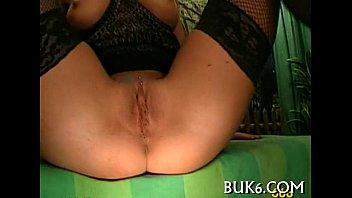 Free bukkake porn movie Babes faces filled with spunk flow