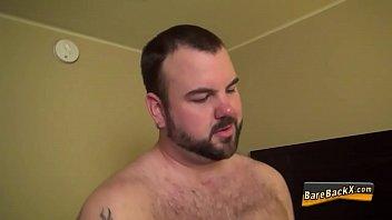 Hidden hunk chubby gay Chubby gay bears bareback
