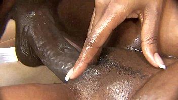 Big Ass And Big Dick vol 1