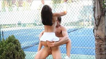 Mp3 ben harper sexual healing - Fantasyhd naked tennis becomes sexual