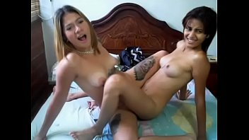 watch later span class icon f icf clock button div thumb under p a href video36843725 lindas lesbianas latinas datos