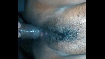 desi anal sex