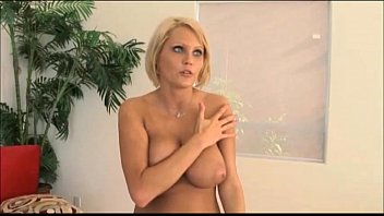 Hilton paris sex still video Hot blonde hannah fucking