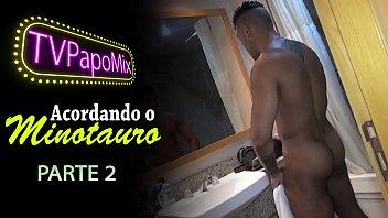 Rainbow gay search - Papoprivê: dotadão minotauro, anuncia novo show de sexo no club rainbow em são paulo - parte 2 - twitter: tvpapomix