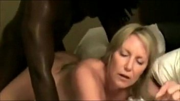 Hamster xxx compilation bj Blonde milf neighbor works on bbc comp