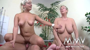 Tit swing tube Mmv films amateurs swing for fun
