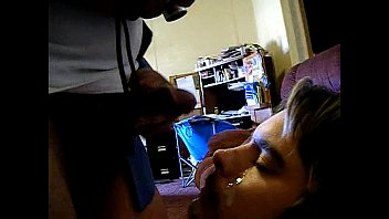Gay 18 s cum Getting my very first facial