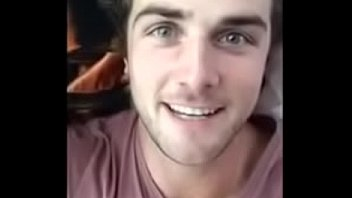 Was actor john wayne homosexual - Actor beau mirchoff