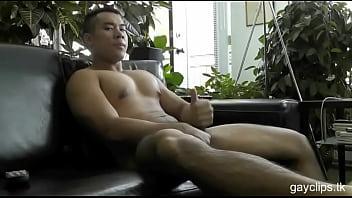 Gay asian (15)