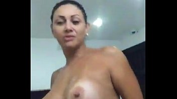 Ana beatriz barros sexy Fabíola barros