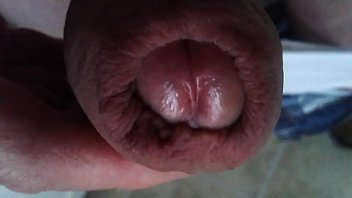 Case closed gay conan - Red dick ripe for sucking tastes fucking delicious